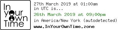2019-03-27_01.00_UTC.png