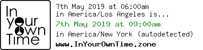 2019-05-07_06.00_America.Los_Angeles.png